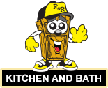 R & R Kitchen and Bath