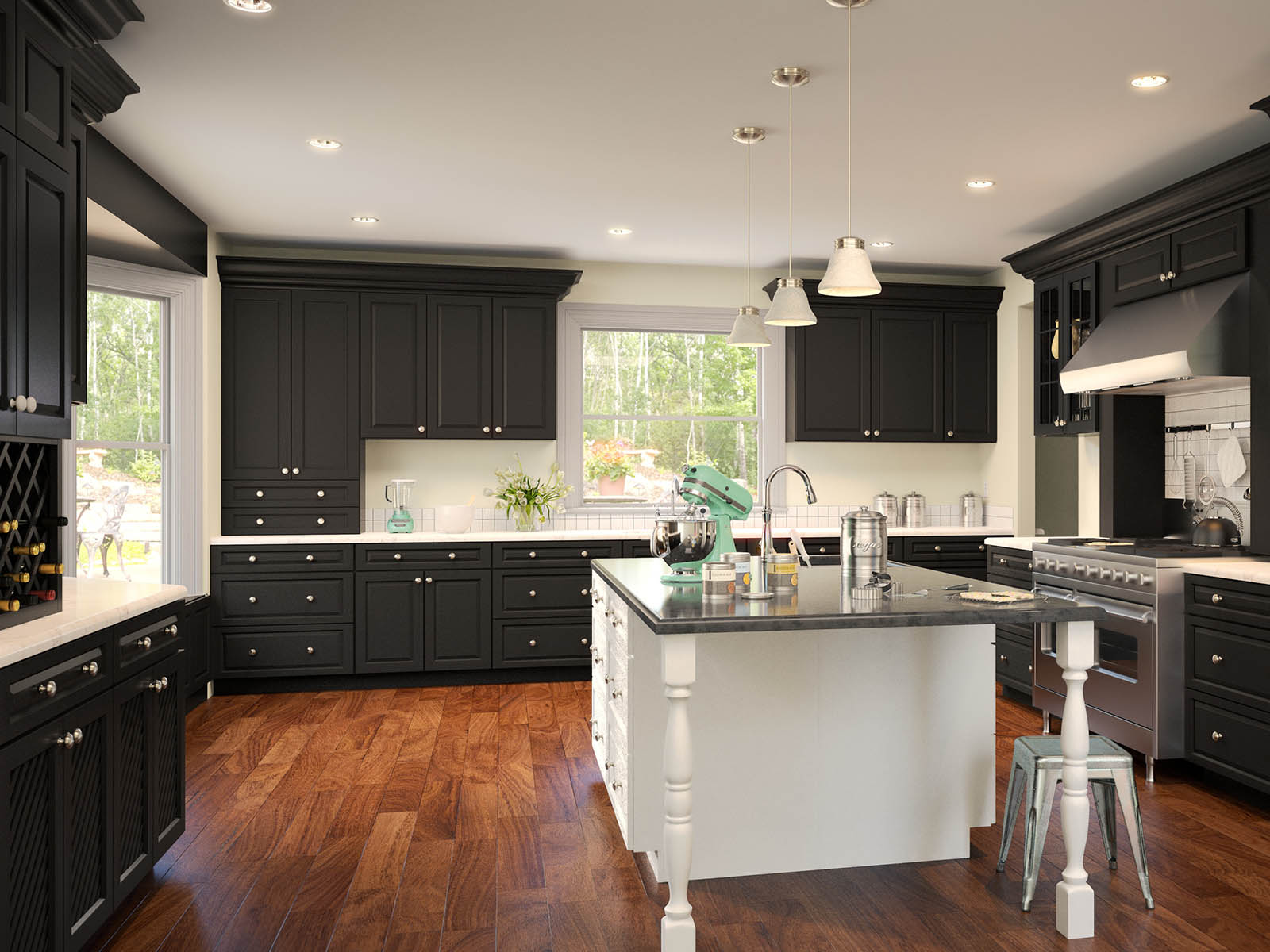 Kitchen, Countertops, Cabinets and Baths Sales and ...