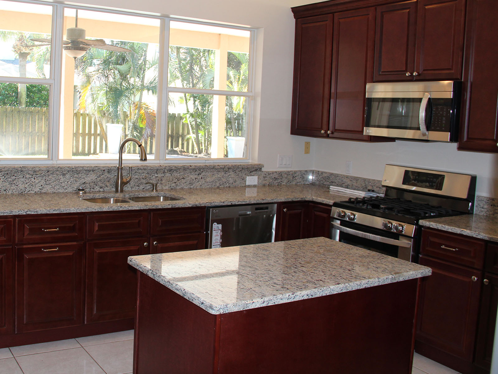 cabinets and baths sales and installation in melbourne florida